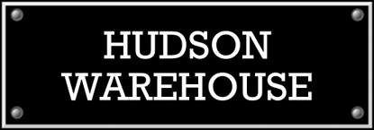 Hudson Warehouse
